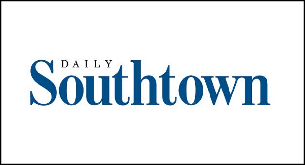 southtown-white