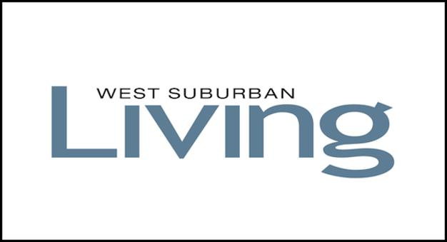 west-suburban-living