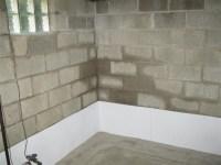 Preventing Leaks with Basement Sealing in Atlanta GA