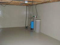 Basement Waterproofing | Basement Into Living Space