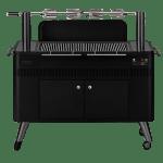 HUB Ⅱ 炭焙燒烤爐
