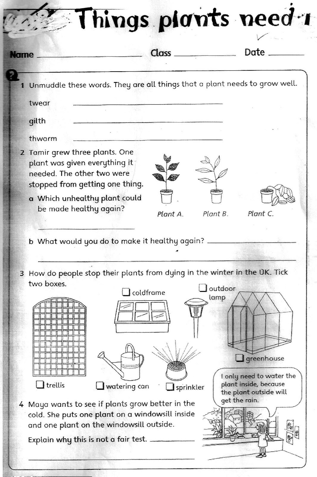 High School Science Graphing Worksheets Worksheet For