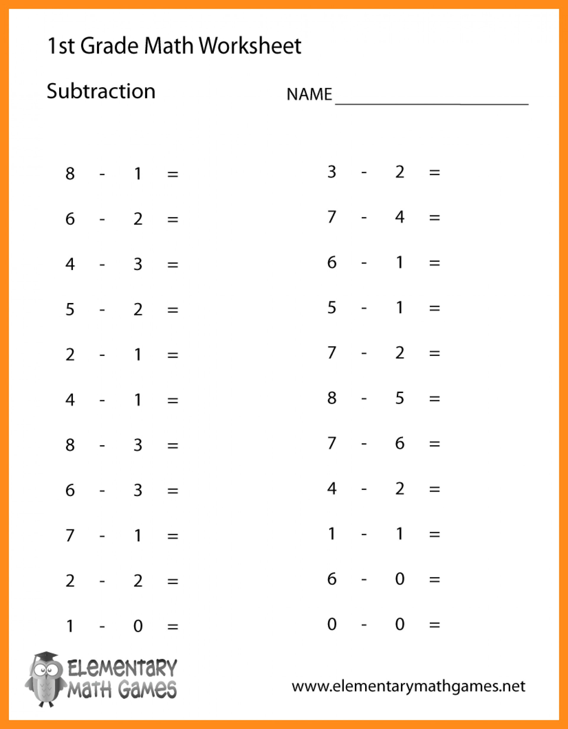 Kumon Maths Worksheets Printable Worksheet For Kindergarten