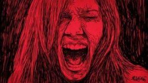 पाकिस्तानका पूर्व प्रधानमन्त्री, गृहमन्त्री र स्वास्थ्यमन्त्रीमाथि बलात्कार र हिंसाको आरोप
