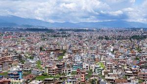 काठमाडौं उपत्यकामा कोरोनाको फेरि नयाँ रेकर्ड