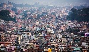 काठमाडौंमा ह्वात्तै बढ्यो कोरोना, स्वास्थ्य मन्त्रालयले दियो यस्तो चेतावनी