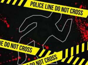 काठमाडौंको मनमैजुमा छुरा प्रहार गरी युवकको हत्या