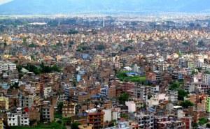 काठमाडौं उपत्यकामा आज ४२ जनामा कोरोना संक्रमण