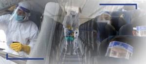 हवाई उडान सञ्चालन गर्ने तयारी, यी हुन पालना गर्नुपर्ने नियम