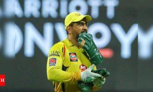 राजस्थान रोयलले रच्यो इतिहास, चेन्नईलाई हरायो १६ रनले