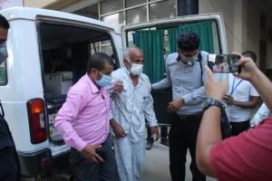 डा. केसीको भेरी अस्पतालमा उपचार, आज काठमाडौं ल्याईदै