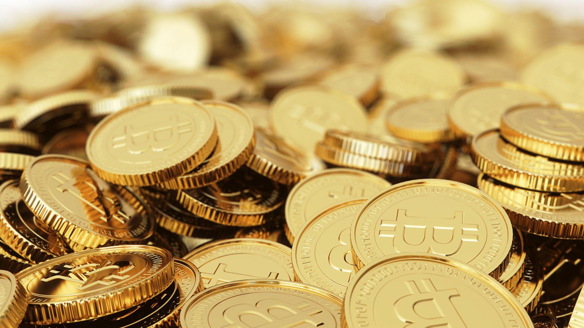 Wallpaper Full Color Hd Bitcoin Wallpapers And Photos 4k Full Hd Everest Hill