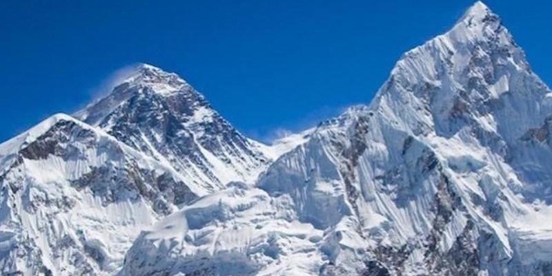 Altitude Junkies everest lhotse 2021