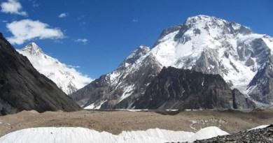 broad peak carlos garrazano k2