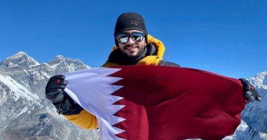 fahad badar broad peak