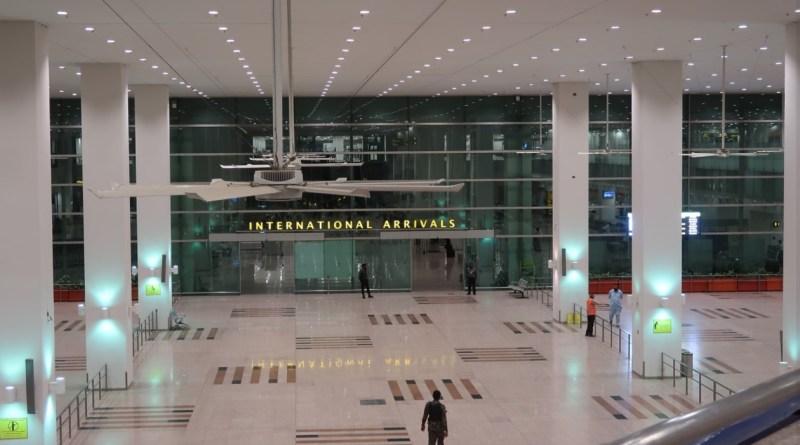 international arrivals pakistan fotis theocharis
