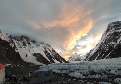 K2 Karakoram Expeditions