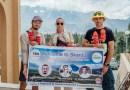 skardu summit karakoram