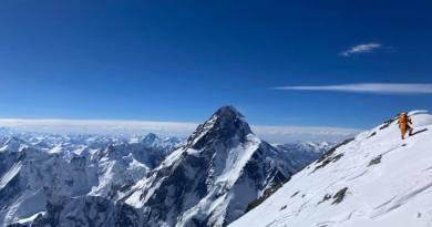 sofie lenaerts broad peak