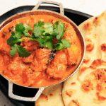 Chicken Tikka Masala Cary NC