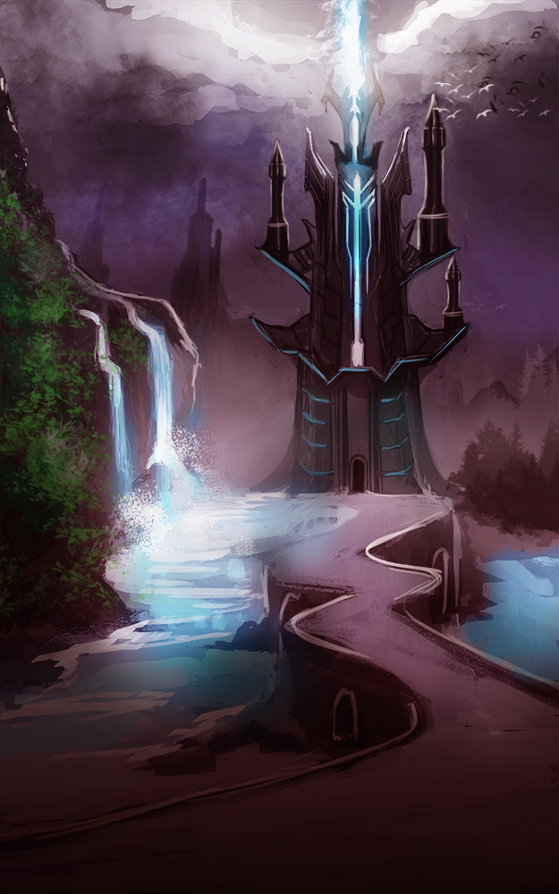 wizards_tower_final_1