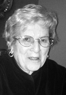 Marie Rollins