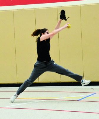 Softball3 (1)