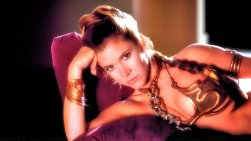 carrie-fisher-slave-leia-dave-daring-01