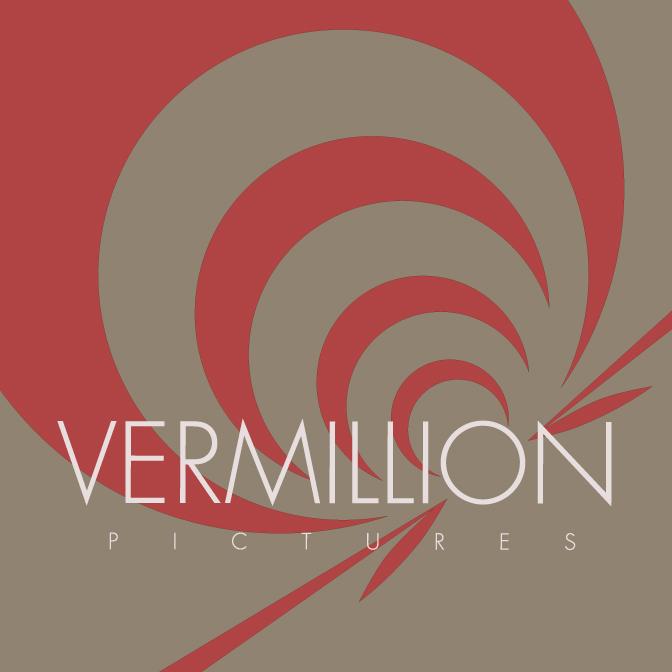 vermillion-pictures-business-card