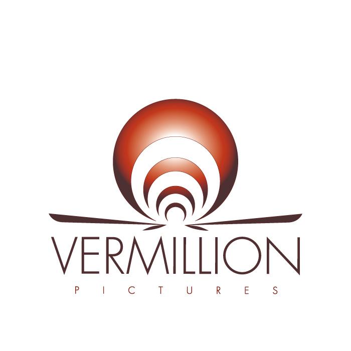 vermillion-pictures-logo