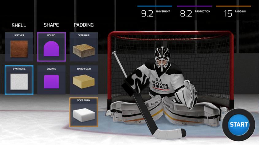 Hockey Scholar Course Photo 5