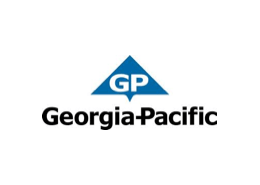 georgia_pacific
