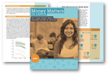 white paper icon money matters