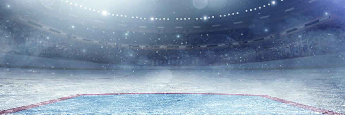 hockey_rink