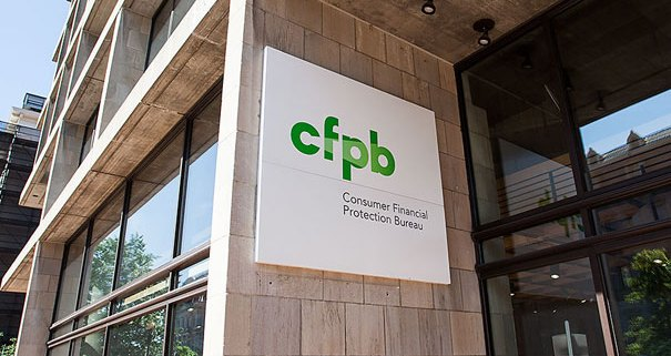 EverFi and CFPB