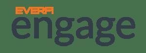 Engage_logo_lockup