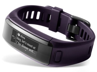 garmin-vivosmart-hr-smart-notifications