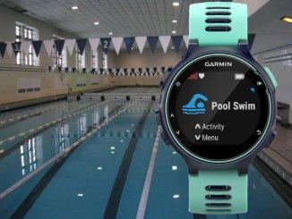 Pool-Swim-Cover