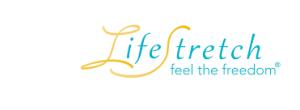 LifeStretch
