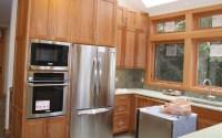 Kitchen-Cabinets-Online | EVERFORTUNE FURNITURE