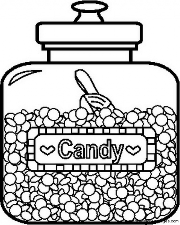 Pin on COLORING PAGES   960x768