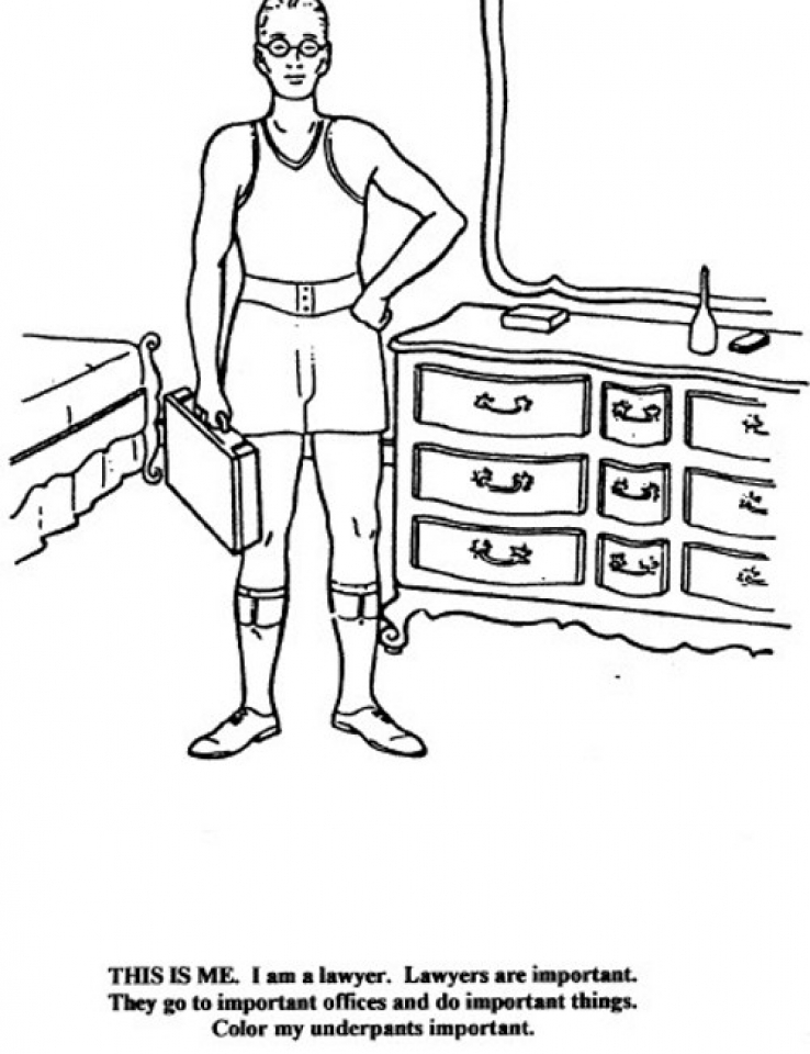Picture of Funny Coloring Pages Free for Children   upmly