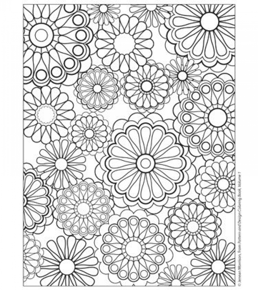 - 20+ Free Printable Teen Coloring Pages - EverFreeColoring.com