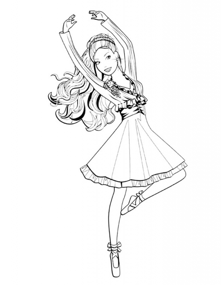 Get This Printable Hard Coloring Pages of Angel for Grown