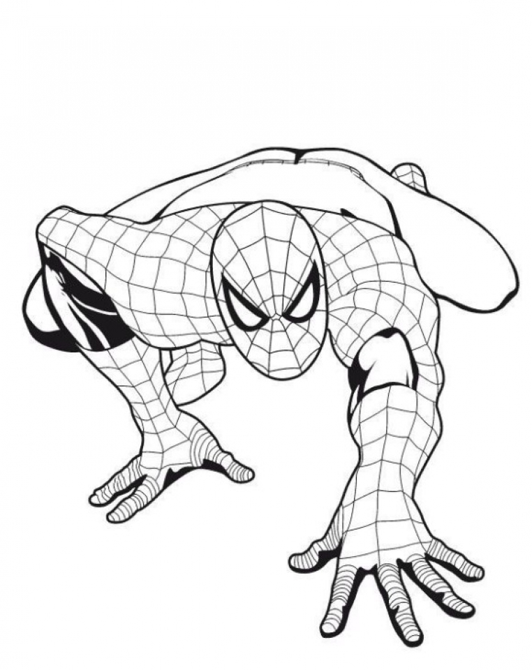 Free Coloring Pages for Boys to Print   CK56L