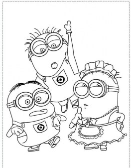 Fun Coloring Pages for Boys 65FCZ