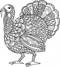 Get This Printable Autumn Coloring Pages for Adults 7c9aln
