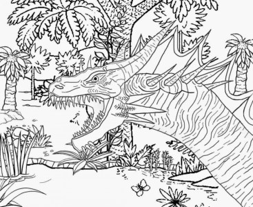 Difficult Adult Coloring Pages to Print Out 19562