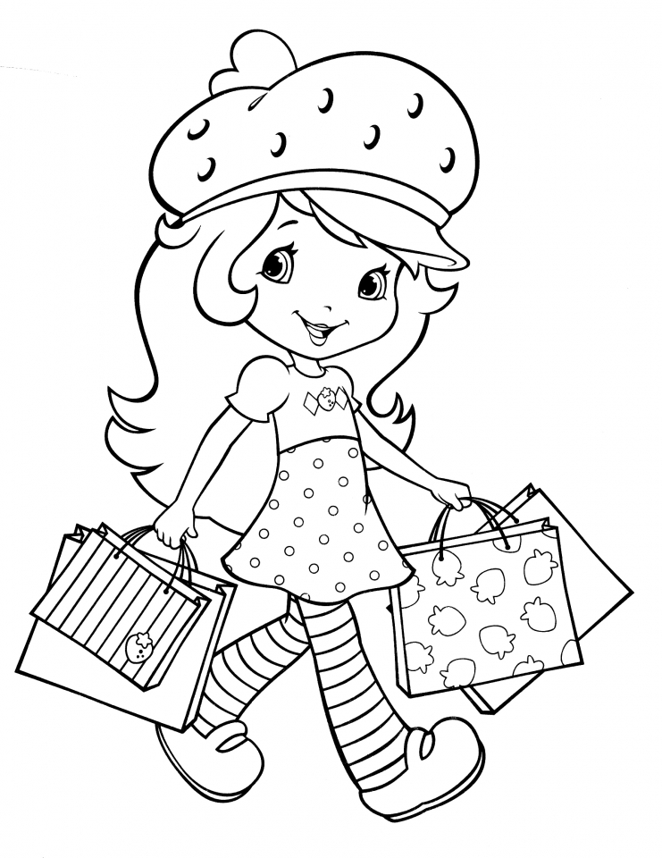 Get This Printable Disney Princess Coloring Pages 662634