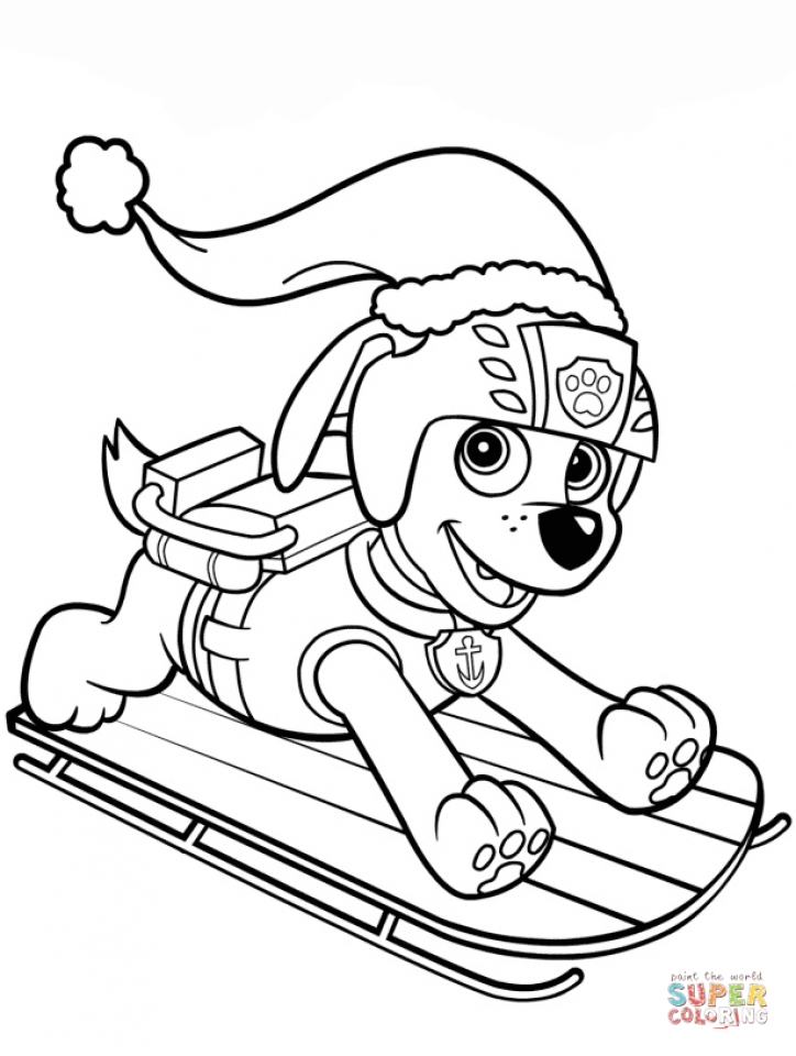 Get This Printable Army Coloring Pages 7ao0b